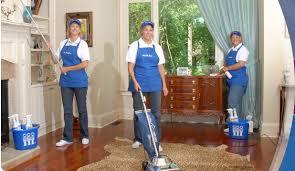 شركات تنظيف المنازل في جدة