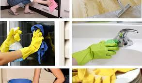 شركة تنظيف بالجموم