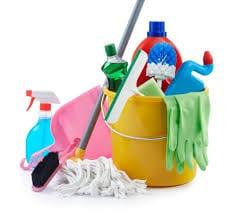 شركة تنظيف منازل بالقنفذة بمكة المكرمة