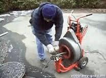 شركة تنظيف بيارات بالجموم بمكة المكرمة
